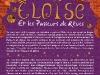 eloise-recto