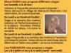 Cours et Ateliers à Malves dans l\'Aude