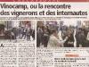 vinocamp-lindependant-article