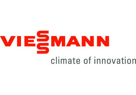 Parmi nos clients 2012 : Viessmann