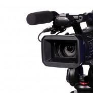 Tarifs de nos prestations vidéo pour entreprise