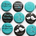 création-badges-22h43_5