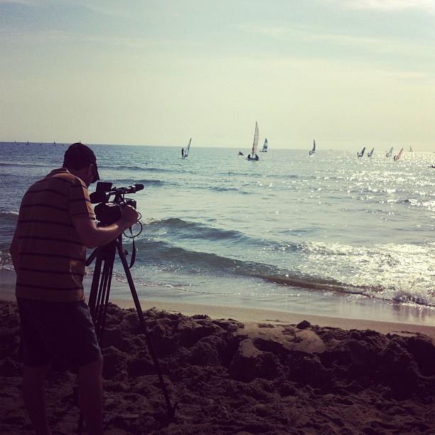 22h43 agence de communication vidéo à Perpignan